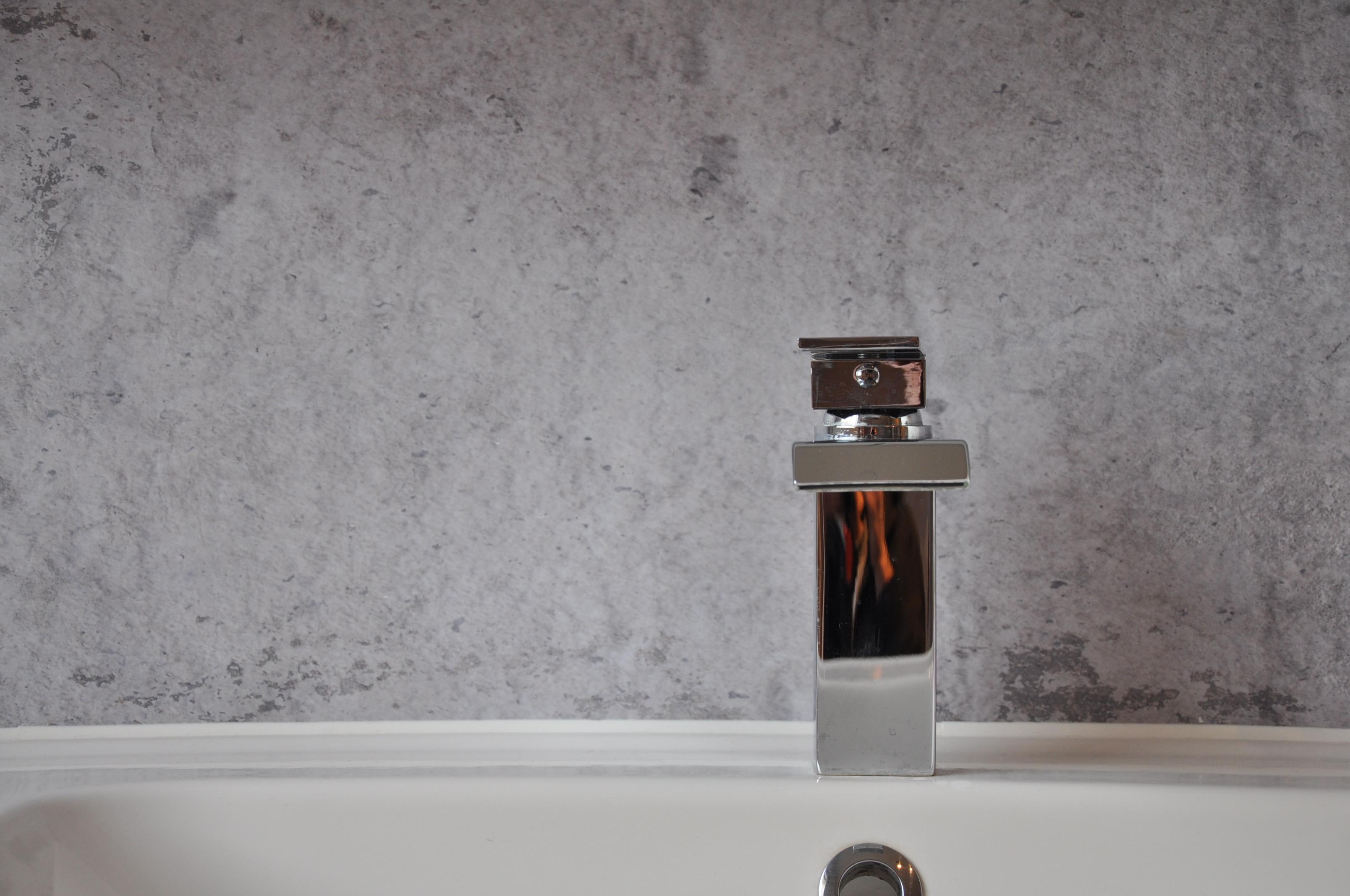 Top Wandverkleidung 3mm Dibond – Wanddrucke SF87
